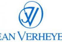 Jean Verheyen Transport